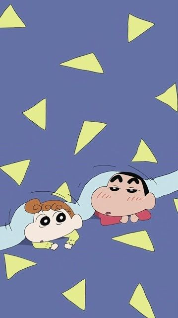 Shinchan Wallpapers In 2020 Cute Cartoon Wallpapers Cartoon Wallpaper Iphone Crayon Shin Chan