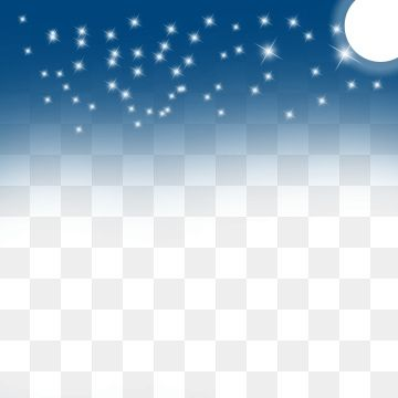 Vast Sky And Moon Png And Psd Hd Background Download Night Clouds Galaxy Background