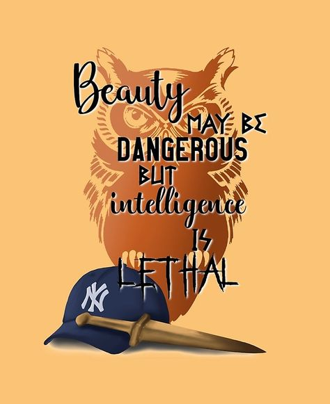 'Intelligence is lethal - percy jackson quotes' iPad Case/Skin by LauraTaibi Intelligence is lethal - percy jackson quotes<br> For fan of Annabeth Chase Percy Jackson Cosplay, Percy Jackson Fandom, Logan Lerman Percy Jackson, Percy Jackson Film, Dibujos Percy Jackson, Percy Jackson Annabeth Chase, Percy Jackson Head Canon, Percy Jackson Characters, Percy Jackson Quotes