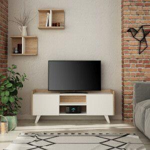 homitis vente privee meuble tv