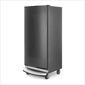 Pin By Garage Organization On Gladiator Garage Refrigerator