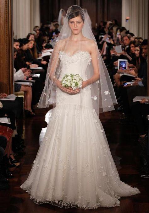 Rk294 In 2020 Wedding Dresses Romona Keveza Wedding Dresses