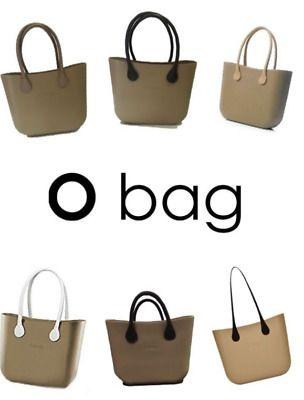 Manici Per Borse O Bag.Sacca Interna Per Borsa O Bag Mini Accessori Originali Ultimi