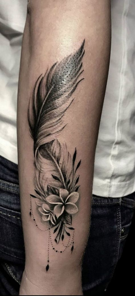 Cute Tattoos, Leg Tattoos, Beautiful Tattoos, Body Art Tattoos, Small Tattoos, Girl Tattoos, Sleeve Tattoos, Tatoos, Lower Arm Tattoos