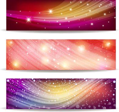 Download Png Banner Background Download Png Gif Base Vector Free Flex Banner Design Templates Free Design Flex banner background flex wallpaper