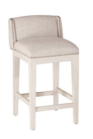 Overstock Bar Stools White Wayfair Hillsdale Furniture Bar Stools Swivel Counter Stools