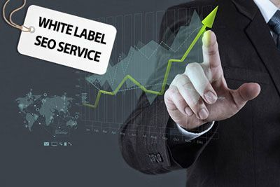 "Looking for white label SEO? Hire ""EZ Rankings"". We are one of the ..."
