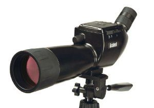 Bushnell Imageview 15 45x70mm 5mp Camera Spotting Scope By Bushnell 252 99 15 To 45x Magnification And 70 Spotting Scopes Binoculars Night Vision Monocular