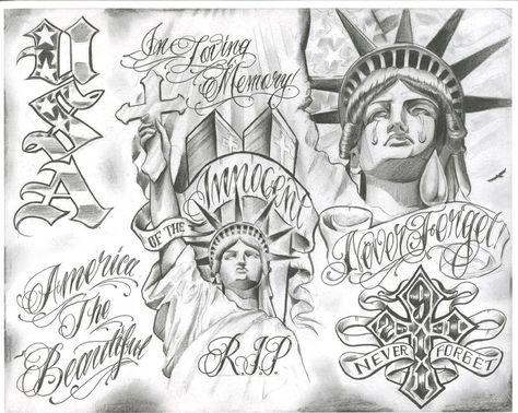 Trelatatoo Tattoo Flash Design Art Free Download Designs