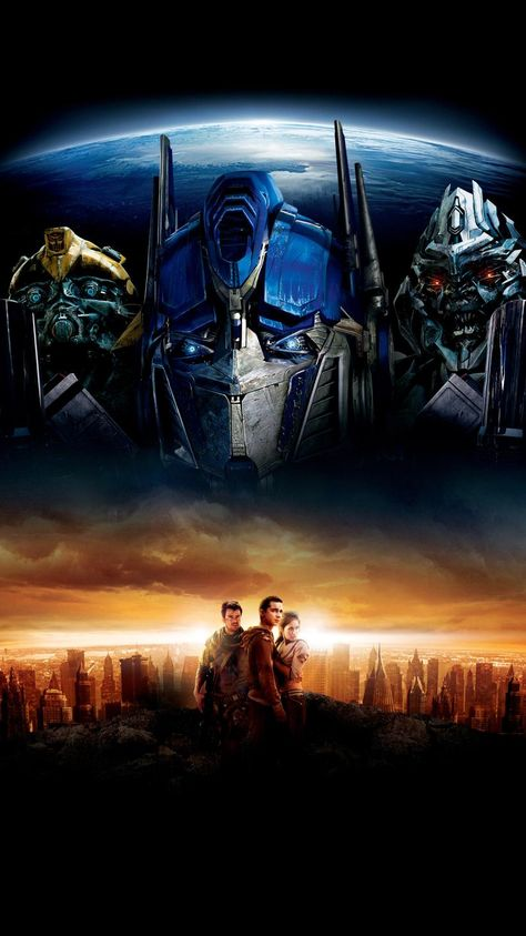 Transformers: Age of Extinction (2014) Phone Wallpaper   Moviemania