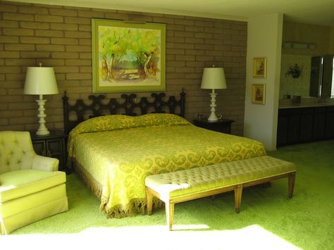 Pin by Dixie Johnston Turpin on 70s Home in 2020 | 70s home