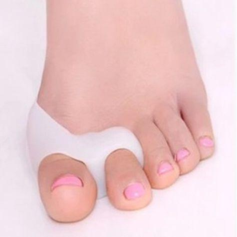 Fuß loch im Knorpelschäden Sprunggelenk: