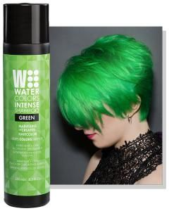 Tressa Watercolors Intense Shampoo Color Depositing Shampoo