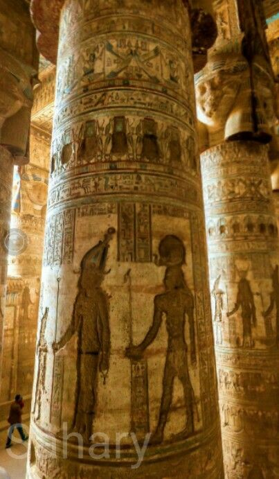 Pharaonic Civilization Leaning Tower Of Pisa Civilization Egyptian