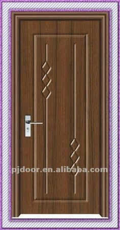 Pin By Ateh8 On Room Door Design In 2020 Wooden Door Design Wooden Main Door Design Door Design Interior