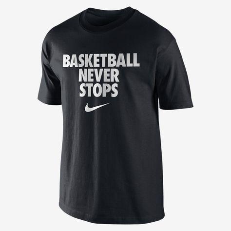 2019 T Shirt Herren NIKE T Shirt Kobe Art Droptail white