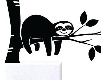This Item Is Unavailable Clipart Black And White Vinyl Crafts Etsy