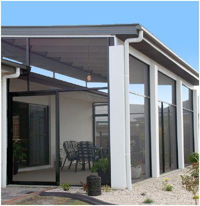 SCREENED U0026 GLASS PATIO ENCLOSURES | Screened In Porch | Pinterest | Patio  Enclosures, Patios And Screened Patio
