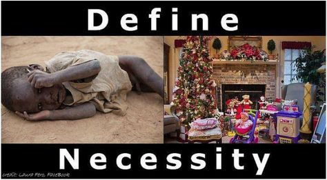 Materialism Christmas The Secular The Sacred Gift Card