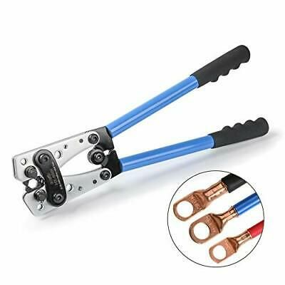 Pin On Electrical Tools Electrical Equipment And Supplies