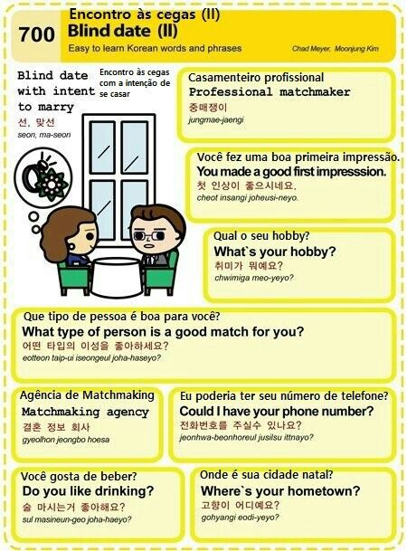 matchmaking o que é