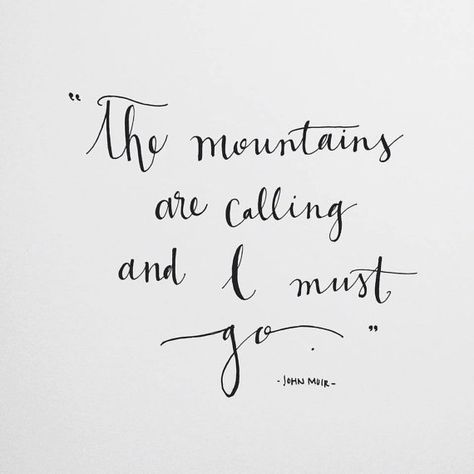 Top quotes by John Muir-https://s-media-cache-ak0.pinimg.com/474x/5e/fa/f4/5efaf47cfa0b6a1ee2f188fcc44d6c8d.jpg