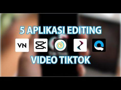 Pin Oleh Tips Trik Tutorial Seputar Di Aplikasi Android Iphone Iphone Aplikasi Youtube