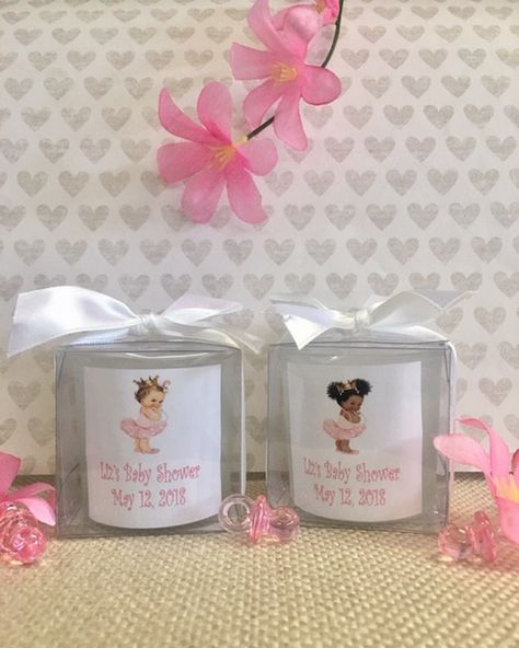 Princess Soap Favors Quinceanera Party Favors Disney Princess Favors Little Princess Princess Baby Girl Shower Birthday Princess Favors