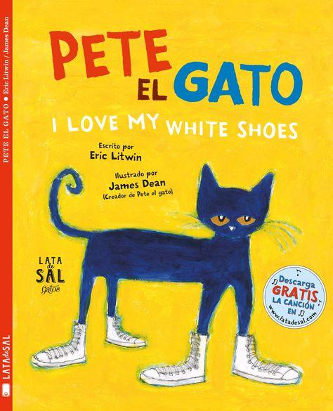 100 Ideas De Cuentos De Gatos Gatos Cuentos Cuento Del Gato