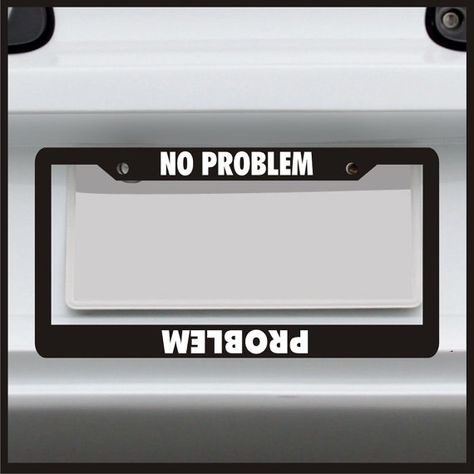 Speedy Pros Youre Following The Worlds Best Papa License Plate Frame Tag Holder