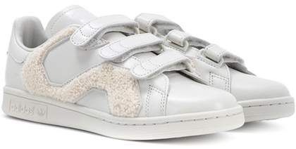 gucci baby trainers sale