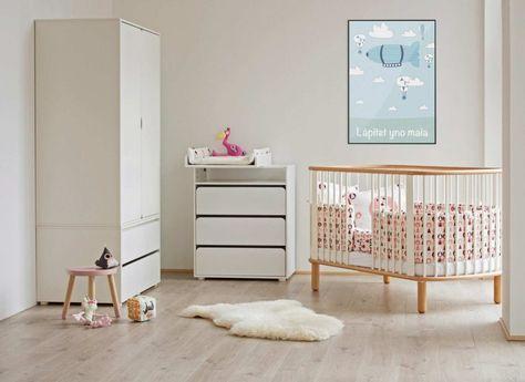 500 Decoration De Chambre Ideas Interior Design Bedroom Bedroom Interior Home Decor