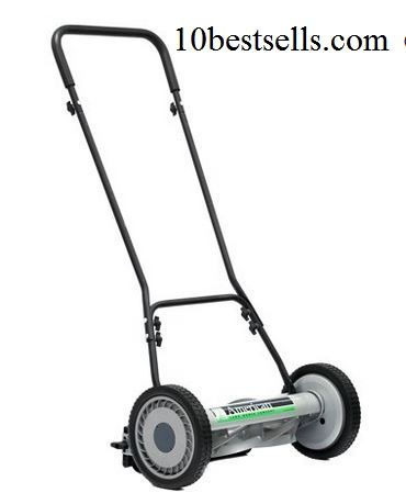 Pin On Best Corded Electric Lawn Mower