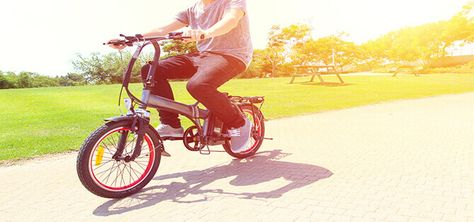 10 Best Electric Bikes Under 1000 Reviews 2020 Based On Your