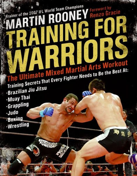 Training For Warriors Ebook Download Ebook Pdf Download Author Martin Rooney Isbn 00620465 Martial Arts Mixed Martial Arts Workout Martial Arts Sparring