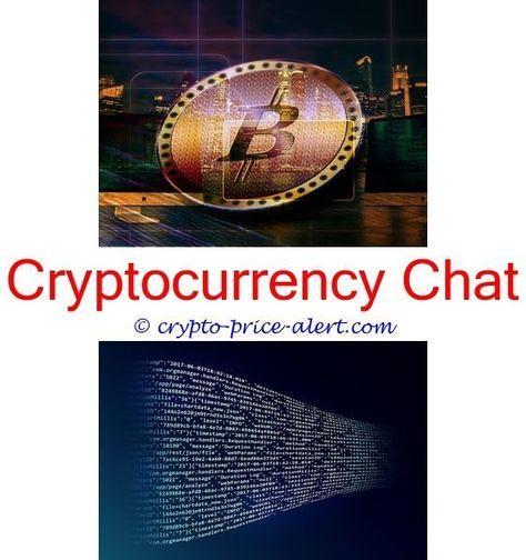 Bitcoin Stock Symbol Bitcoin Core Wallet Bitcoin Is A Ponzi Scheme
