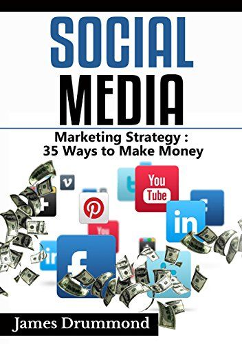 Facebook Ads Or Google Adwords Campaign For A Startup Business Marketing Strategy Social Media Google Adwords Campaign Social Media Marketing