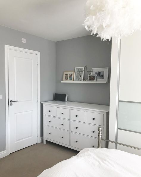 Dulux Most Popular Grey Paint Colours Bedroom Wall Paint