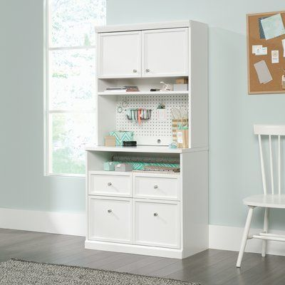 Dotted Line Bambi Storage Table Craft Room Storage Storage Cabinets Table Storage