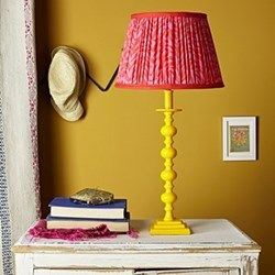 Table Lamp Base Only H44 X W11cm Browse More Over On Our Website