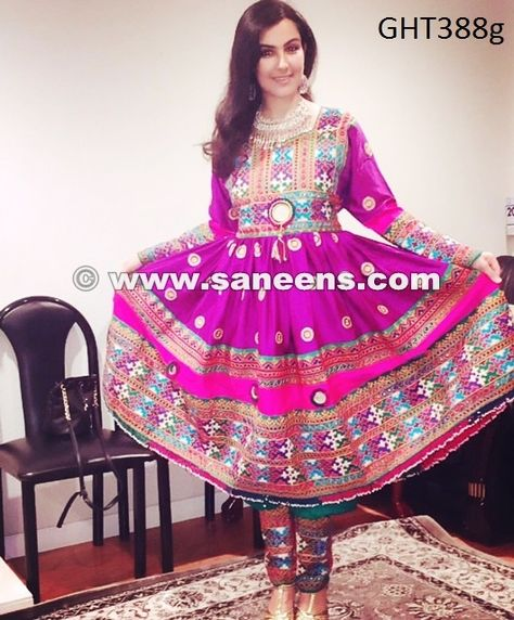 f86429a31ac List of Pinterest pathani dress women pictures   Pinterest pathani ...