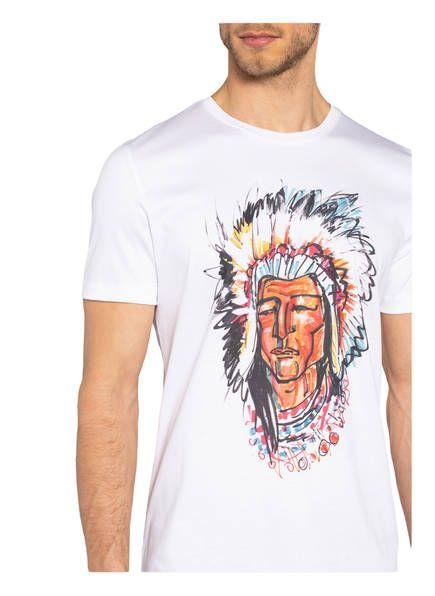 T Shirt von VANS bei Breuninger kaufen