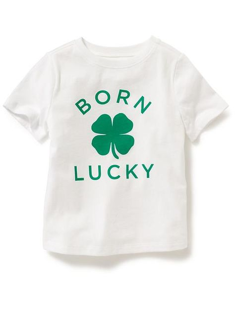 99b247d1e St. Patricks Day Graphic Tee