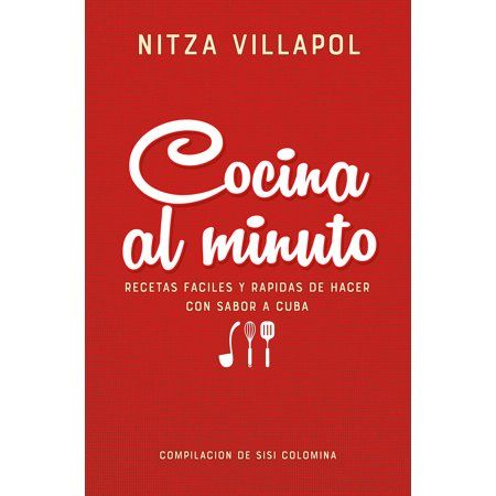 Books Fast Easy Meals Recetas Cooking