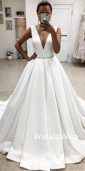 10 Wedding Ideas Bridal Dresses Bridal Gowns Wedding Dresses