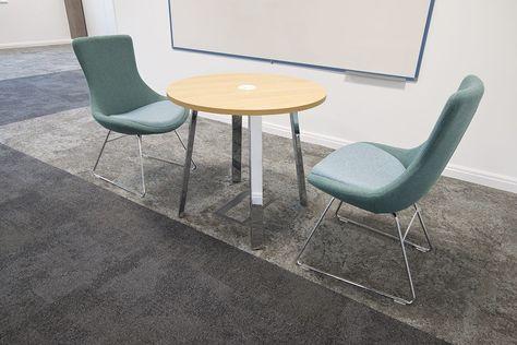 highways england warrington additions 2 table range meeting rh pinterest ie