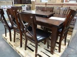 Image Result For Bainbridge Dining Costco Dining Table Chairs Dining Table