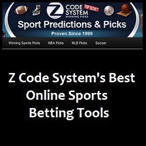 Khl Betting Predictions Nba - image 3