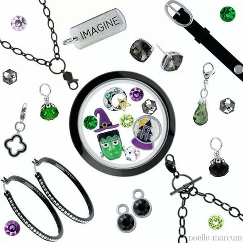 Origami Owl Living Locket, Chains, Earrings, Dangles and Charms... FREE CHARM WITH A $25 OR MORE PURCHASE... Contact me to place your order YourCharmingLocket@gmail.com or message me on Facebook https://www.facebook.com/YourCharmingLocket. Or just place your order on our website http://yourcharminglocket.origamiowl.com/ ---LIKE OUR FAN PAGE FOR A CHANCE TO WIN A FREE CHARM. 3 WINNERS EVERY MONTH--- Want more than just one locket, consider joining our team for an extra income.