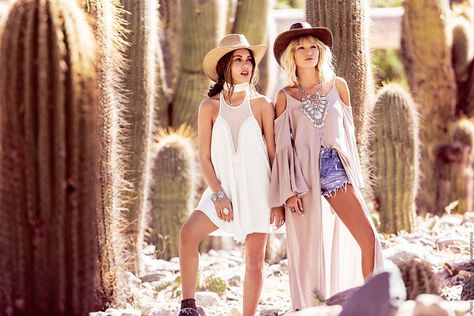 ff0418644 List of Pinterest moja juvenil verano outfits buenos aires pictures ...